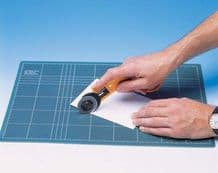 Cutting Mat A3 Size
