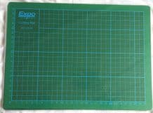 Cutting Mat A4 Size